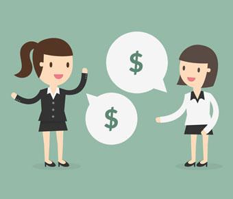5 zasad negocjowania, dzięki którym dostaniesz to na czym Ci zależy … i ochronisz swoje nerwy!