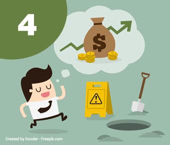 Jak koszt dostawy wpływa na sprzedaż w sklepie internetowym?