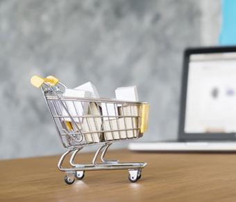 Jak rozwinąć sklep internetowy? Część 3.