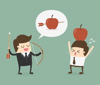 Jak zmniejszyć lukę zaufania i zwiększyć sprzedaż w sklepie internetowym? 10 sprawdzonych metod