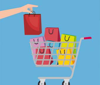 Jak dobierać produkty do Twojego sklepu internetowego i jak Ci w tym pomoże poznanie Twoich klientów?